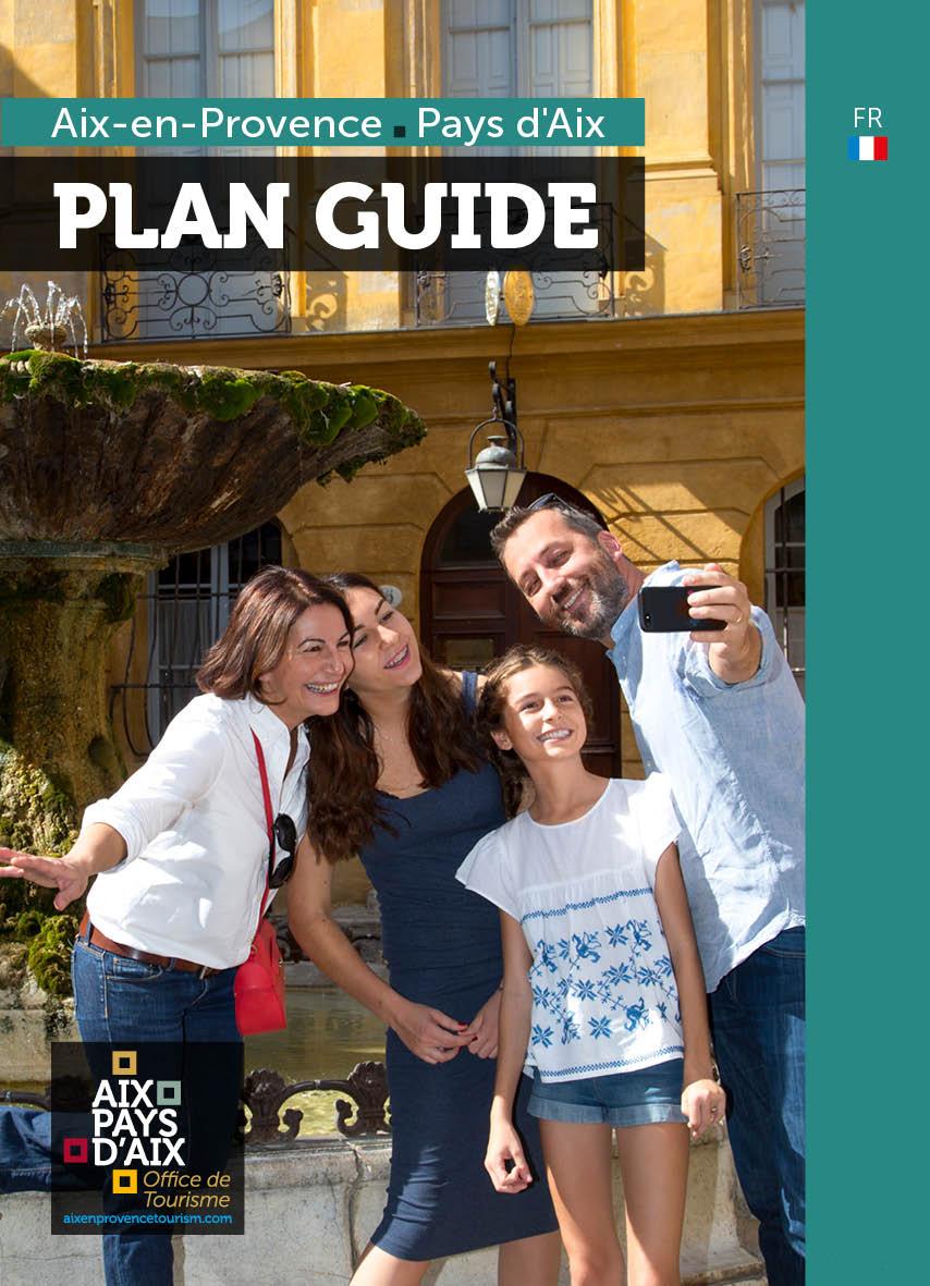V-couv-plan-guide-fr-ssdate