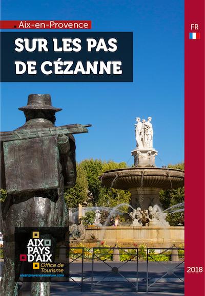 V-couv2018-pocket-cezanne-fr
