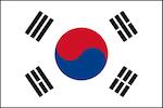 flag-ko