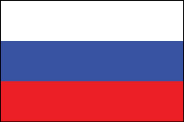 flag-ru