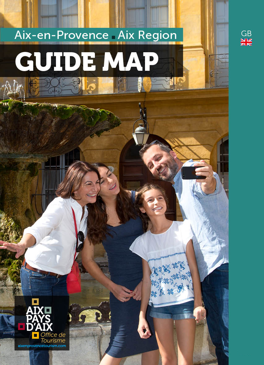 V-couv-plan-guide-uk-ssdate