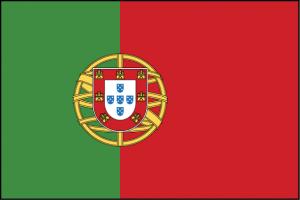 flag-prt