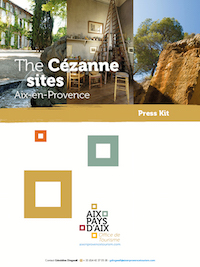 press-kit-cezanne