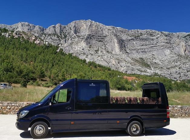 photo minibus france voguette web